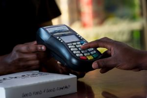 How to choose which type of credit card machine works best for your how to choose which type of credit card machine works best for your business reheart Choice Image
