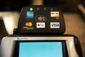 Game of phones: get to know the power players in the mobile payments landscape.