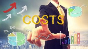 5 ways to reduce costs in your small business